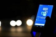 Motoristas podem imprimir documento do veículo sem sair de casa