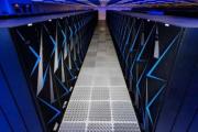 Consórcio de supercomputadores quer ajudar com tratamento da Covid-19