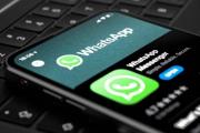 WhatsApp atualiza backups com opção mais segura para proteger mensagens