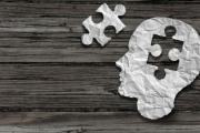 Autismo: as descobertas recentes que ajudam a derrubar mitos sobre o transtorno
