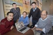 Novo material pode criar baterias veiculares que carregam mais rápido