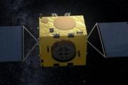 Hera: a espaçonave autônoma que pode salvar a Terra de colisões com asteroides