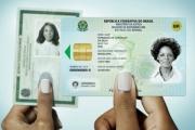 Identidade Digital: novo documento único começa a ser emitido no 2º semestre